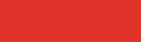 Compo Interiéry Logo